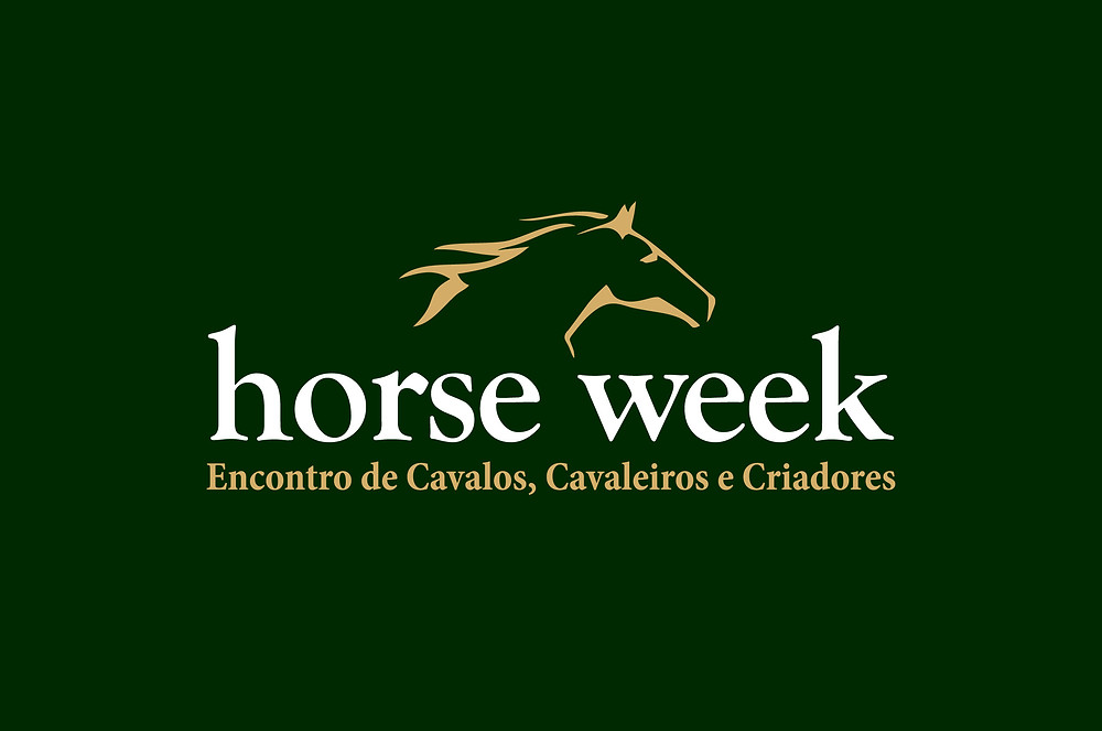Horse Week 2015: evento promete movimentar o mundo do agronegócio equestre no país