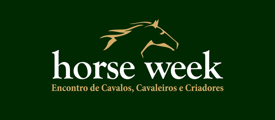 Horse Week será embalado com shows no Cafe De La Musique
