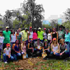 Dupla brasileira vence Internacional de Três Tambores no Panamá