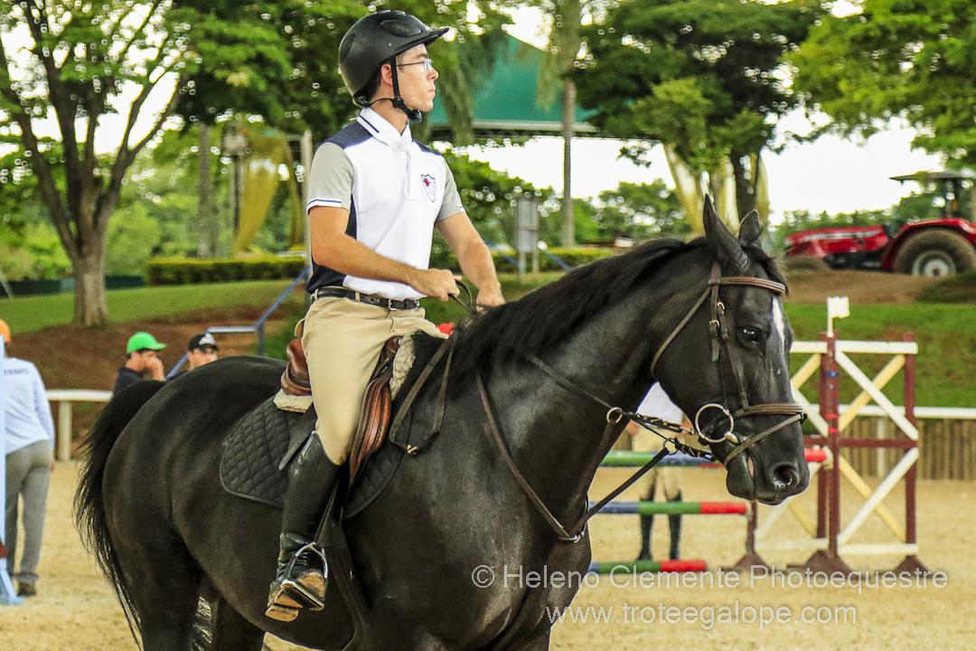 cavaleiro-0666