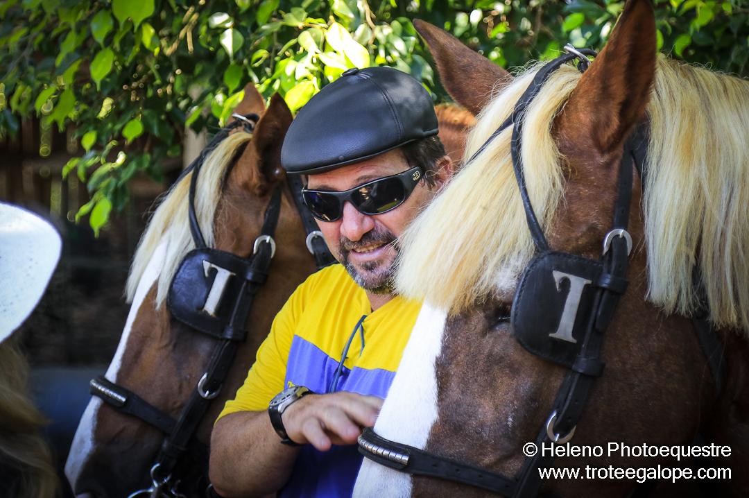 Atrela_Holambra-0314