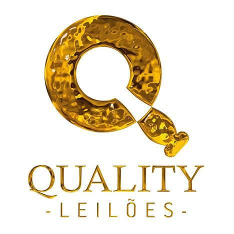 Quality é a nova leiloeira do mundo do agronegócio, 100% on-line