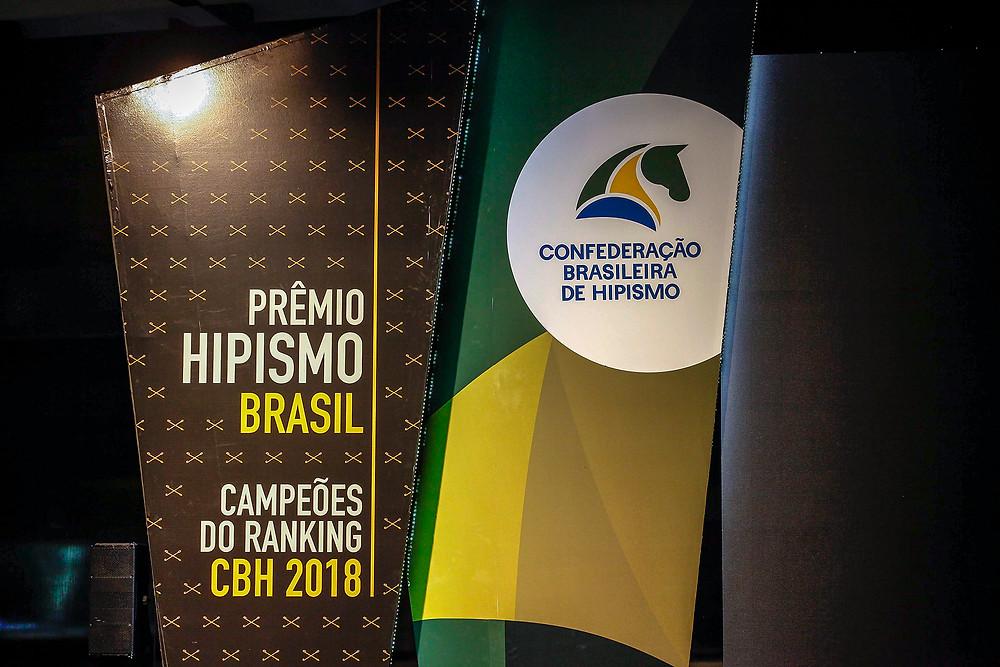 Premio Hipismo Brasil 2018 (Marcelo Pereira)