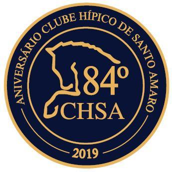 Clube Hípico de Santo Amaro comemora 84 anos na Semana da Pátria com números recordes