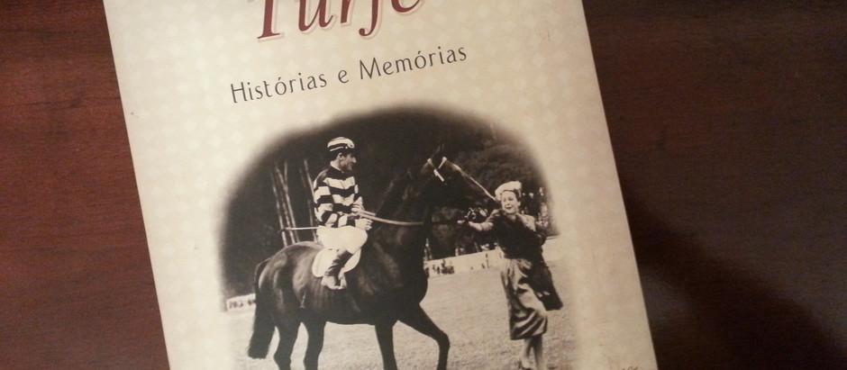Turfe: Histórias e Memórias