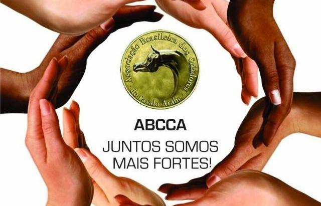 ABCCA realiza campanha solidária para doação de cestas básicas