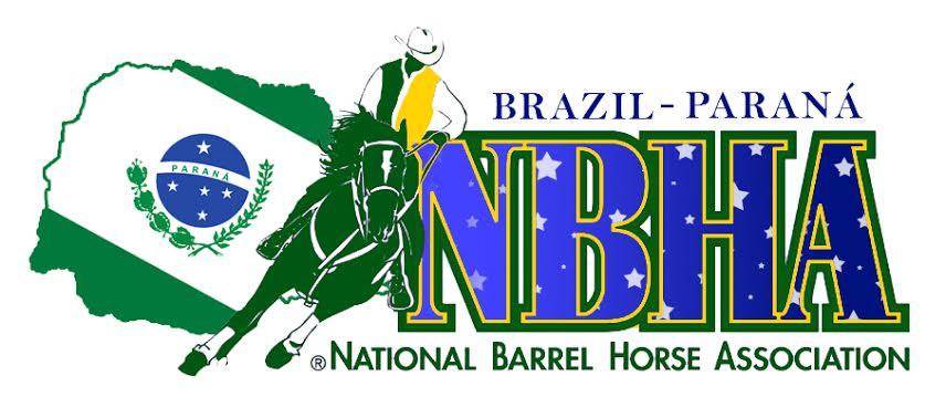 1ª etapa IX Campeonato NBHA-PR Data:17 a 20 de setembro Local:Parque de Exposições Francisco Ribeiro Feio – Maringá/PR