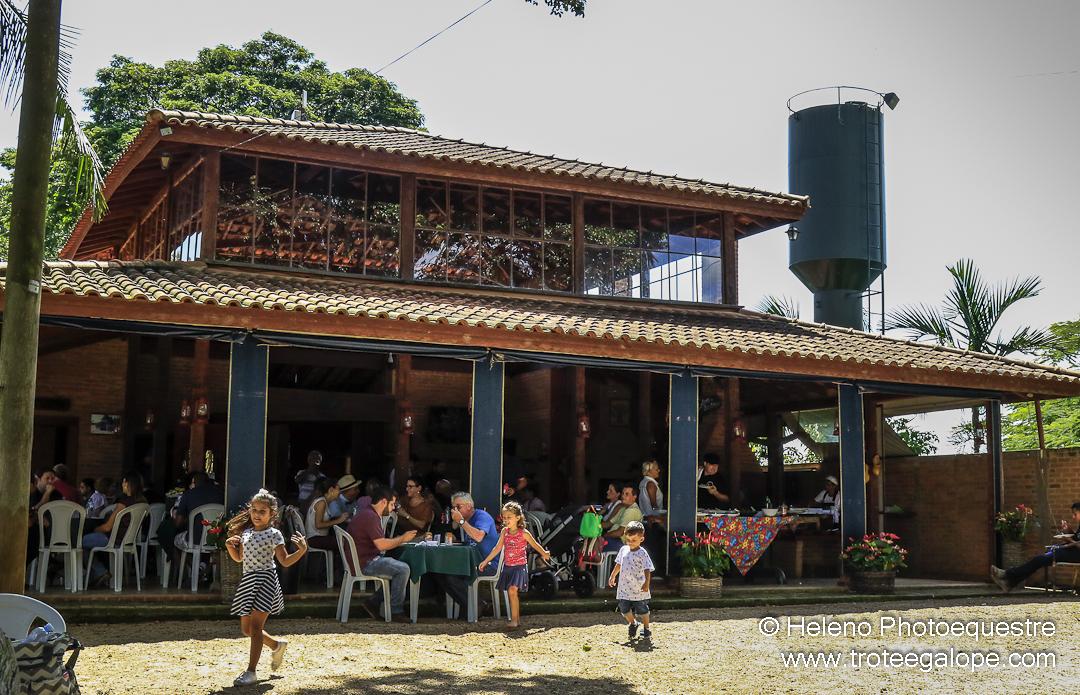 Atrela_Holambra-0843
