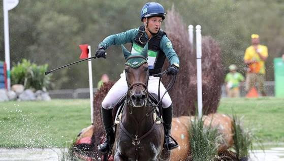 Centro Hípico de Tatuí sedia combo de modalidades equestres da ABHIR