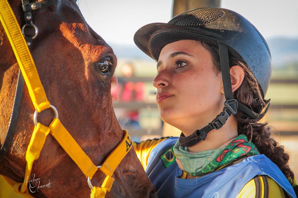 Hoje, 16/03, é considerado o Dia Internacional do Cavalo. No entanto, no Rio Grande do Sul, em 2003, o governo estadual sancionou a Lei 11.973, instituindo o dia 14/09 como o Dia do Cavalo naquele estado, como forma de valorizar as tradições e costumes do povo riograndense.