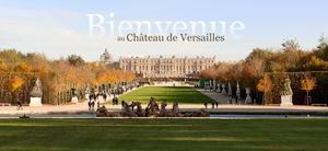 Dentre os eventos anunciados para 2017, certamente o Rolex Grand Prix do Château de Versailles vai dar o que falar.