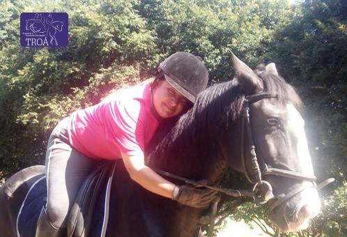 Cavalo é indispensável, é sinônimo de força, é cultura, é esporte, é sustentabilidade