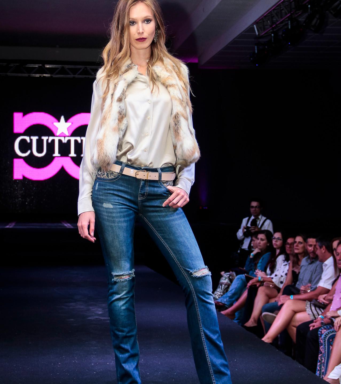 CutterJeans-9805