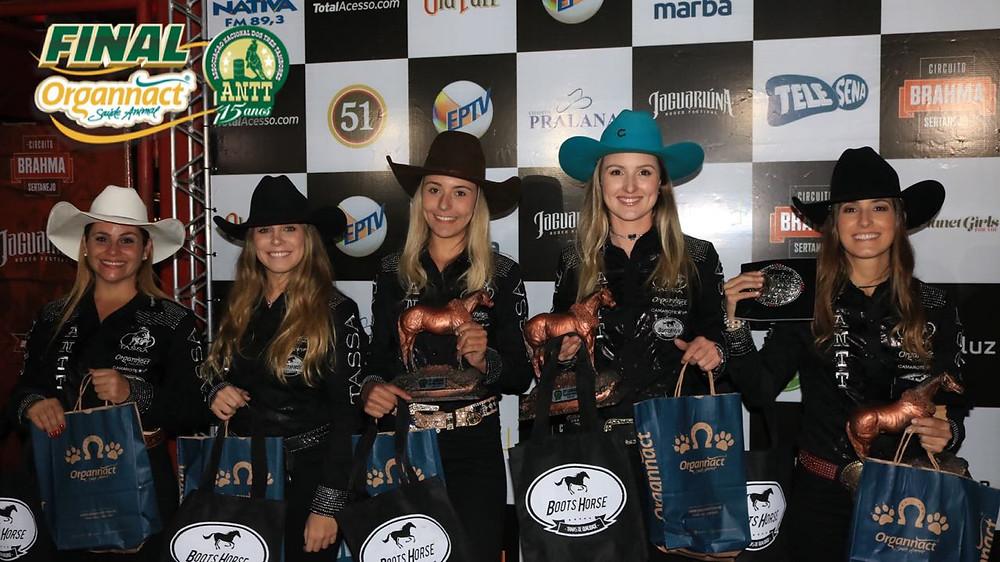 ANTT Final - Cinco Melhores Silver Race (Lucas) Campos.jpeg
