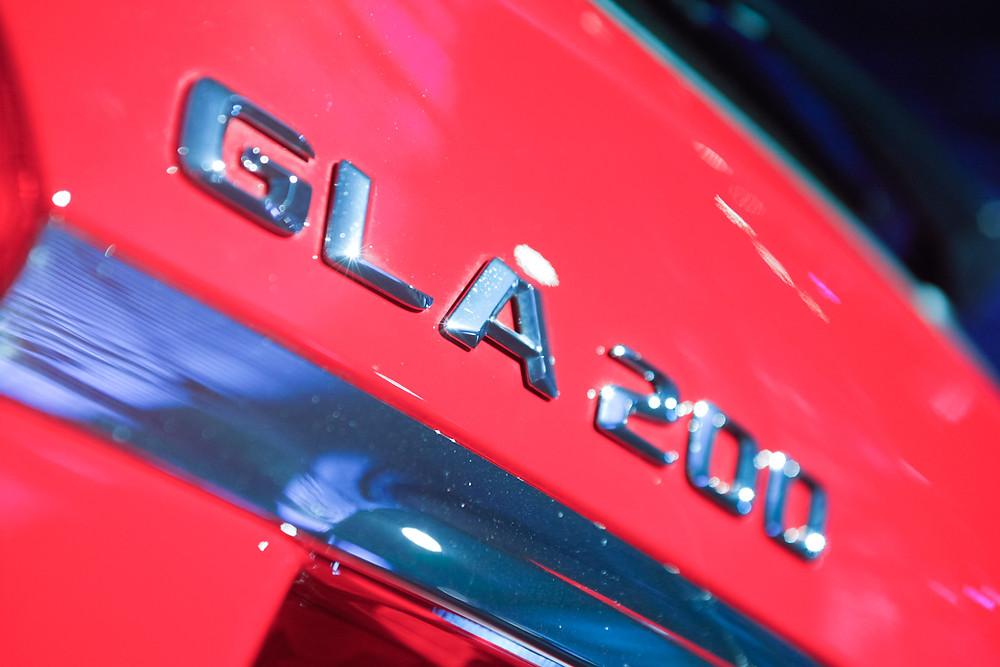 GLA_Mercedes.jpg