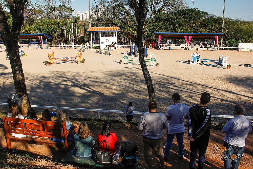 edição 2017 do Campeonato Paulista de Amazonas