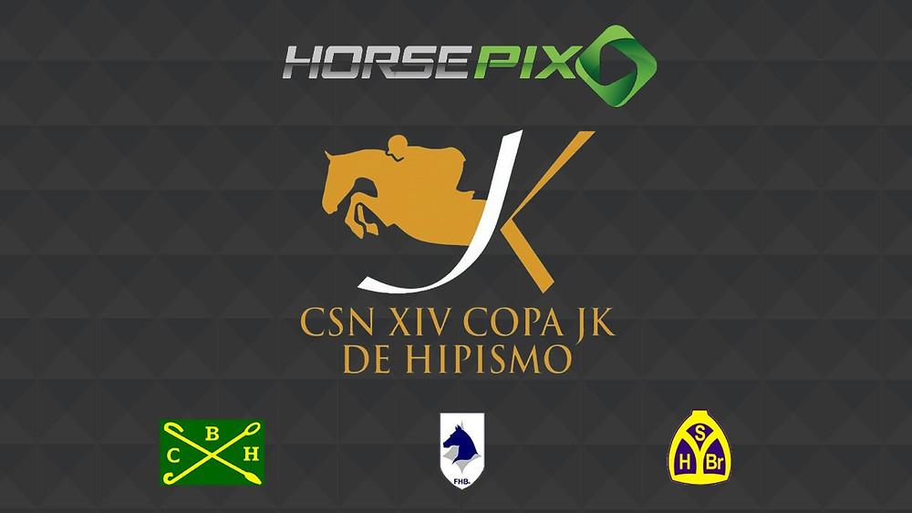 Esse final de semana , 17 a 19/5, a Copa JK de Hipismo e seletiva do Sul-americano da Juventude agitam a Sociedade Hípica de Brasília.