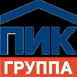 pik-logo-e1522047307648.png