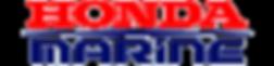 Honda Marine dealer in new Iberia, Louisiana