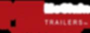 McClain Boat Trailers for Sale in New Iberia, LA. Iberia Outboard