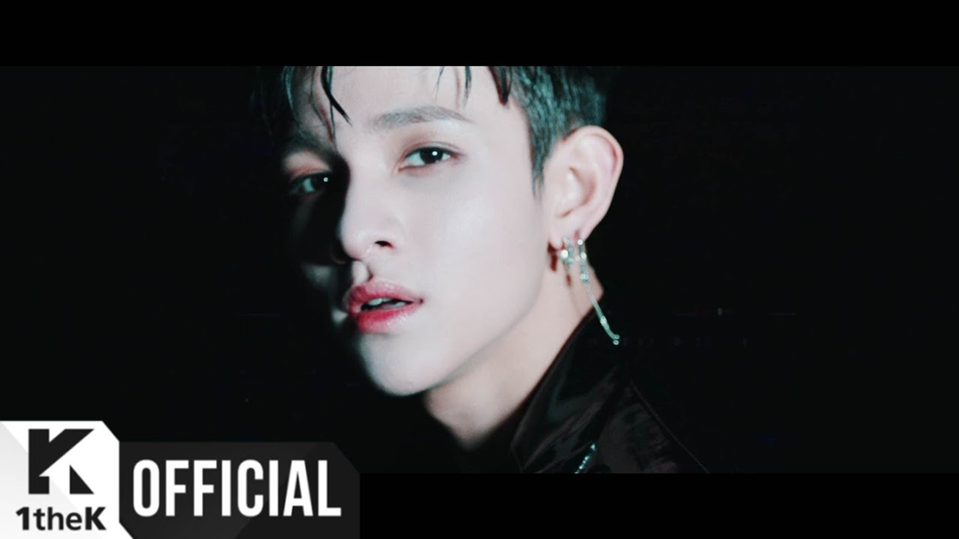 Samuel(사무엘) _ ONE (Feat. JUNG ILHOON(정일훈) of BTOB)