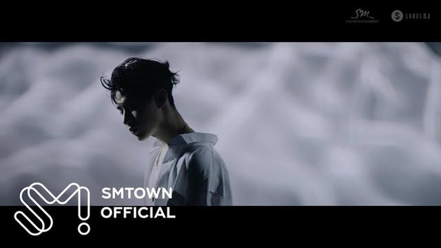 HENRY 헨리 'That One' MV