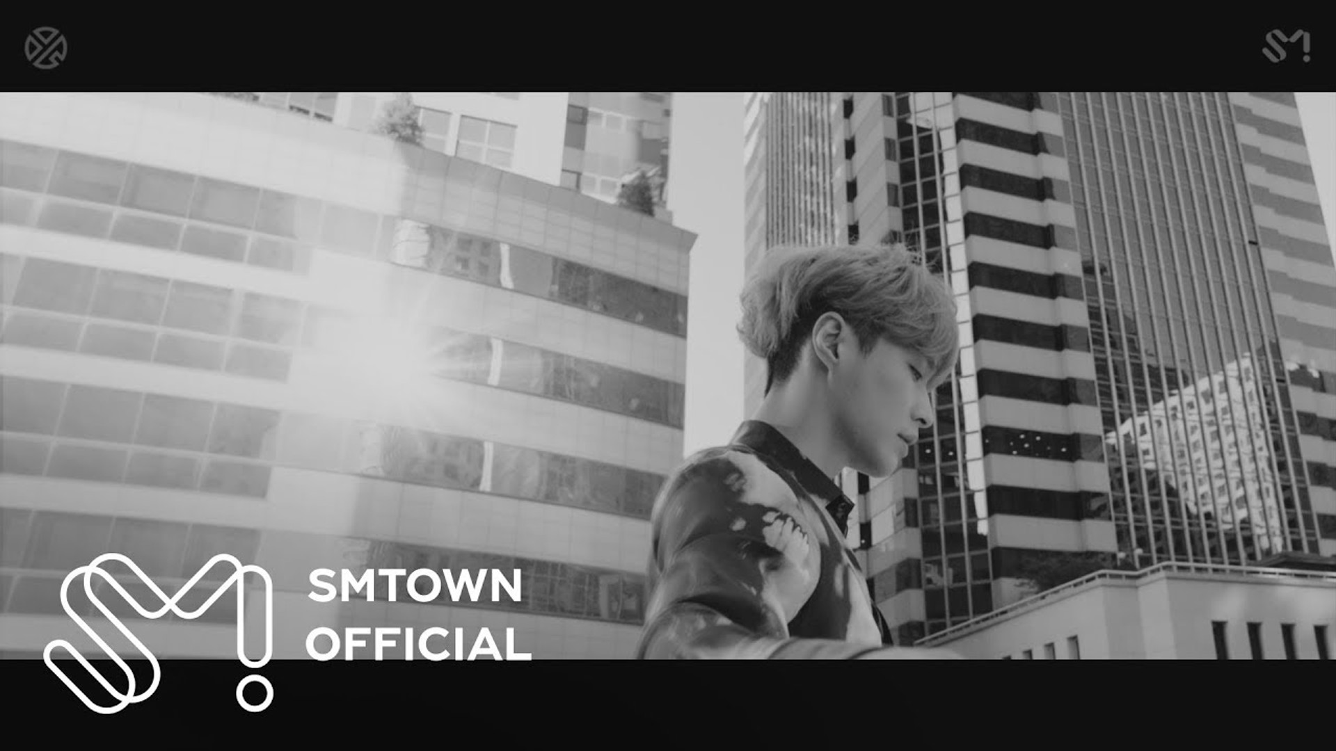 LAY - Give Me a Chance M/V