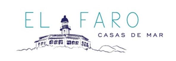 Orig-Logo-ELFARO.jpg