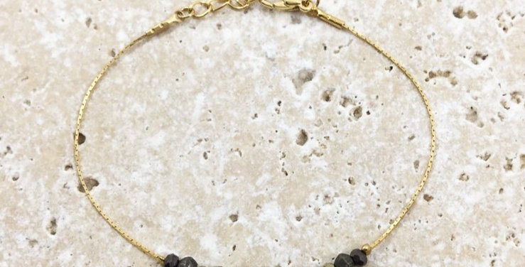 Bracelet Tala