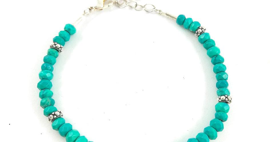 Bracelet Uluwatu