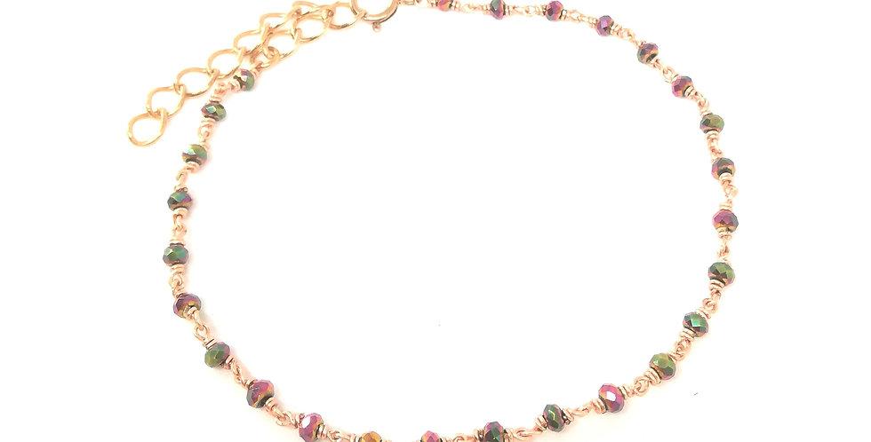 Bracelet Lady