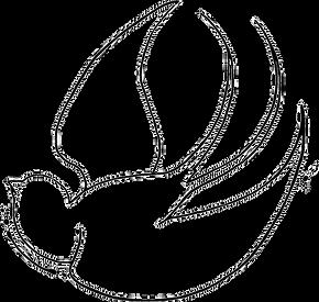 logo hirondelle ok.png