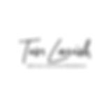 Tess_Lavish_mit_weißem_Kreis_transparent