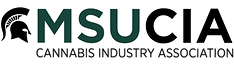 msucia_temp_wide_logo_black.png