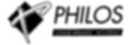 philos rembourse ostéopathie