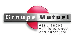 groupe mutuel rembours osteopathie