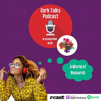 Cork Talks Podcast Visual (2).png
