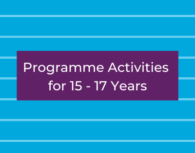 Programme Activities for 15-17.png