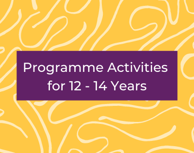 Programme Activities for 12-14.png