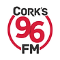 96FM.png