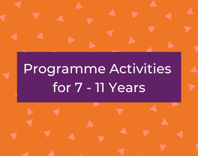 Programme Activities for 7-11.png