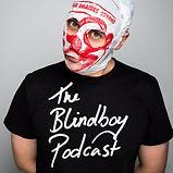 Blindboy Headshot.jpg
