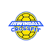 Irwindale Crossfit Logo Turtle Shell New Project.png