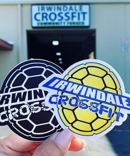 Irwindale CrossFit Stickers_edited.jpg
