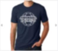 Navy T IRC Logo Round.jpg