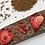 Thumbnail: Infused Chocolate Box
