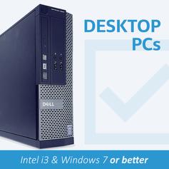 Desktop Graphic.png