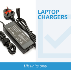 Laptop Chargers.png