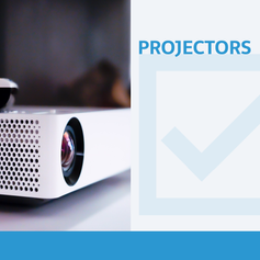 Projector Graphic.png