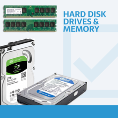 HDD & Memory.png